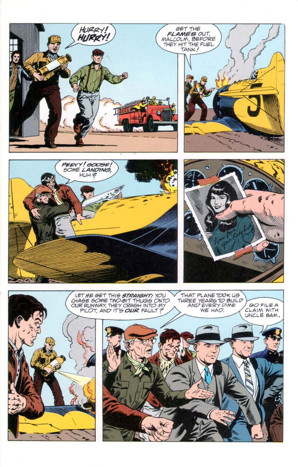 Rocketeer_Movie_Comic_Page_10_Image_0001