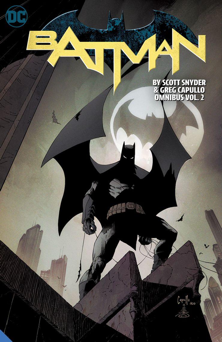 batmanbysnydercapullo-omni-vol2-adv