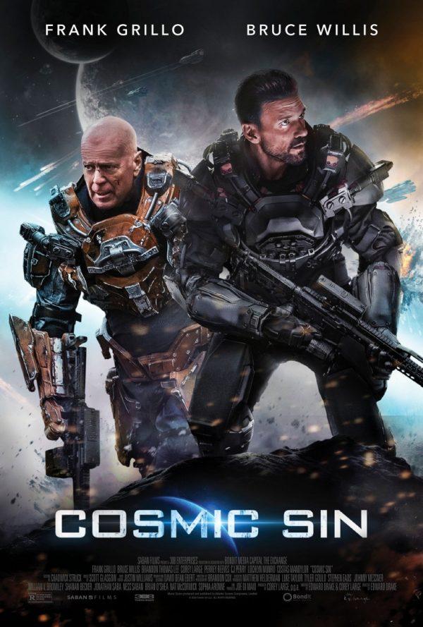 Cosmic-Sin-1-600x889
