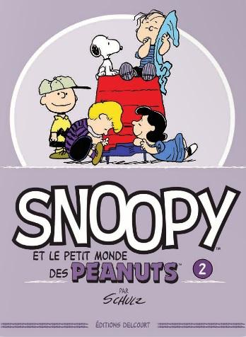img_comics_7824_snoopy-et-le-petit-monde-des-peanuts-2