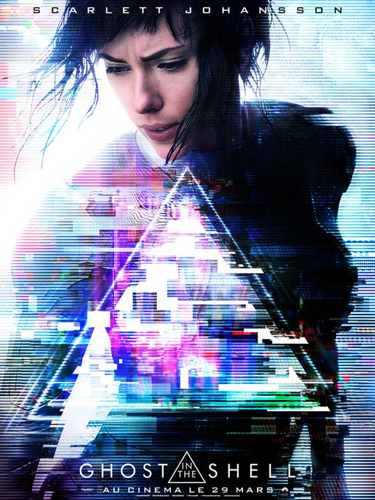ghost-in-the-shell-film-48721