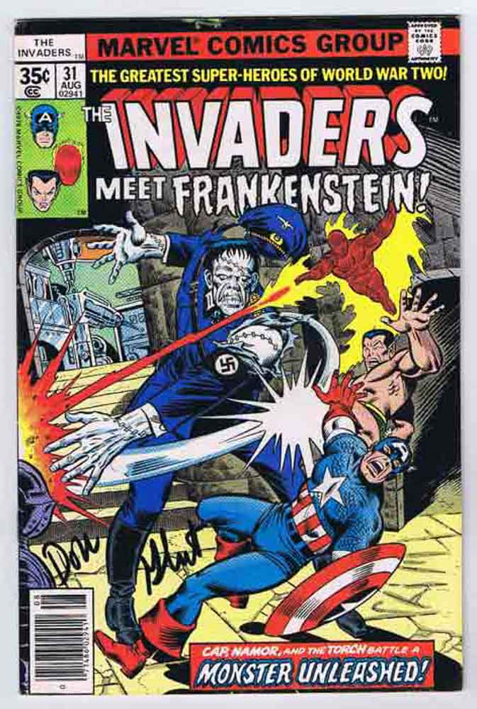 Invaders31SgnSmallerwebsized