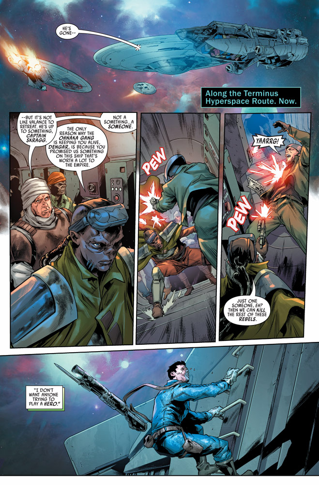 marvel-bounty-hunters-10-Preview-2