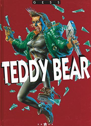 TeddyBearCover1