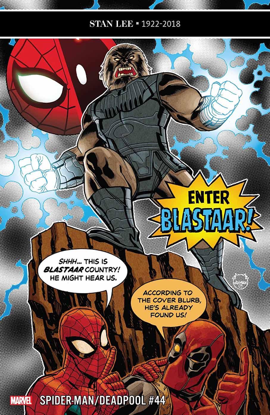 spidermandeadpool44c