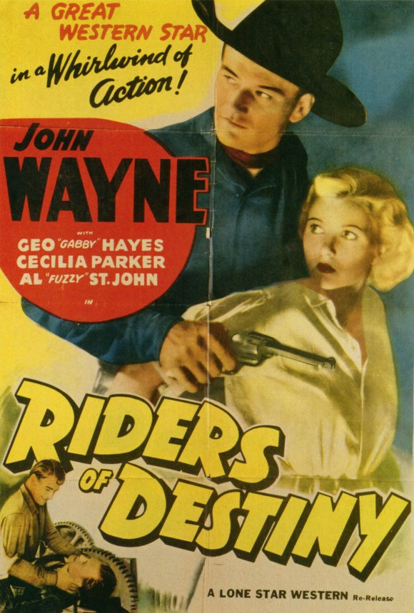riders-of-destiny-movie-poster-1934-1020258212