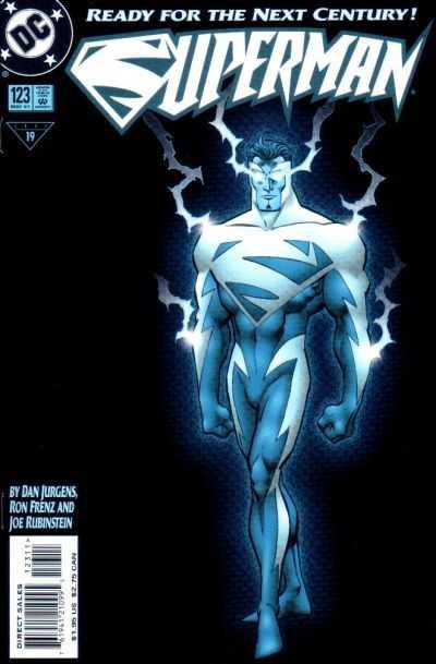 Superman%20v2%20123