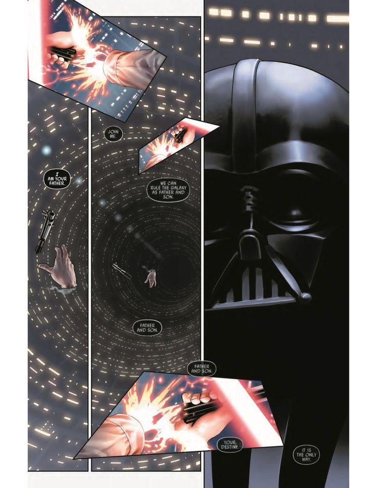 Star-Wars-5