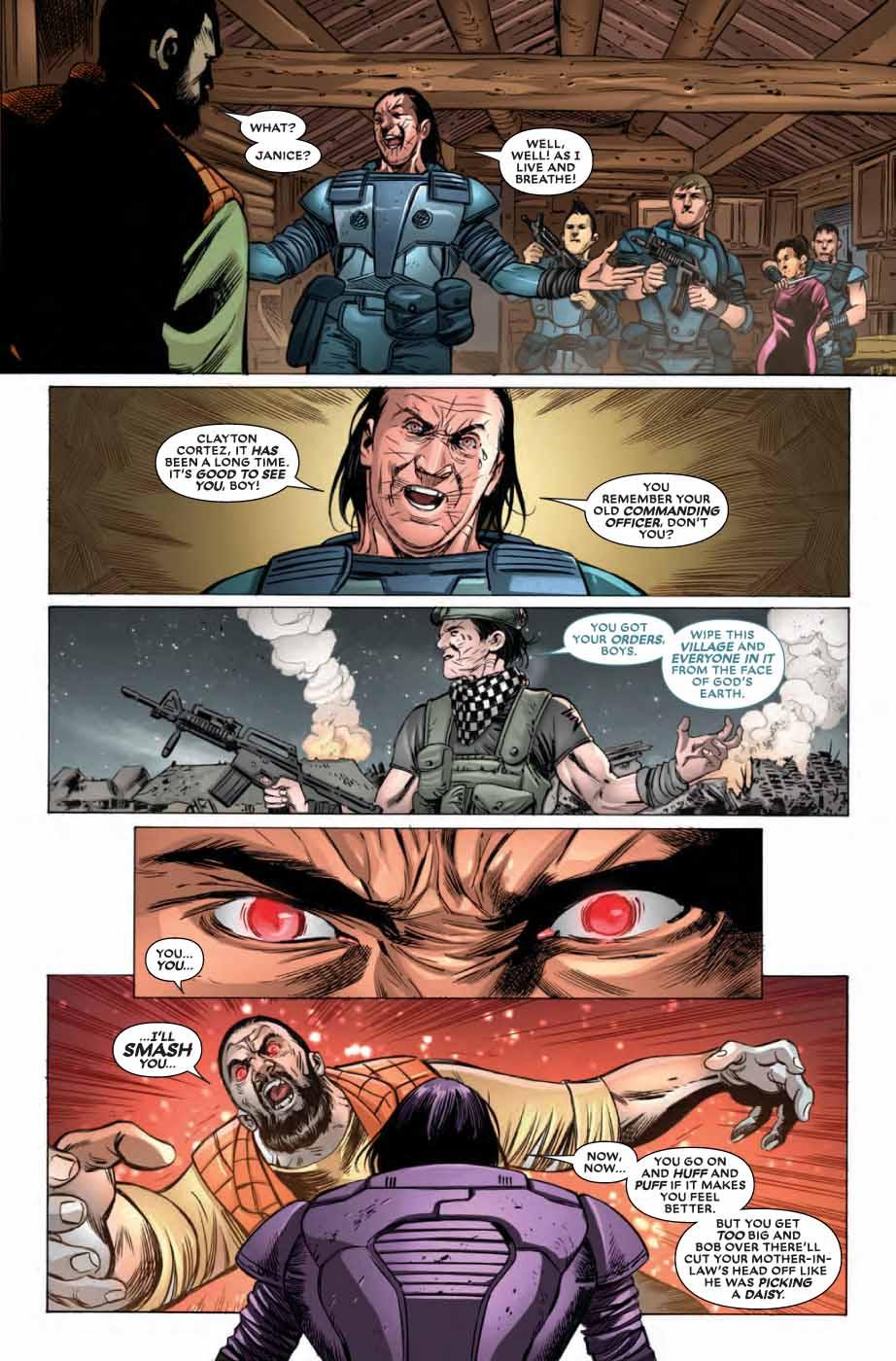 Risultati immagini per comic book