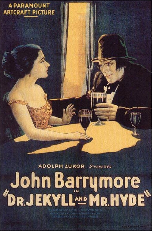 Dr_Jekyll_and_Mr_Hyde_1920_poster