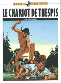ChariotThespis-Tome4