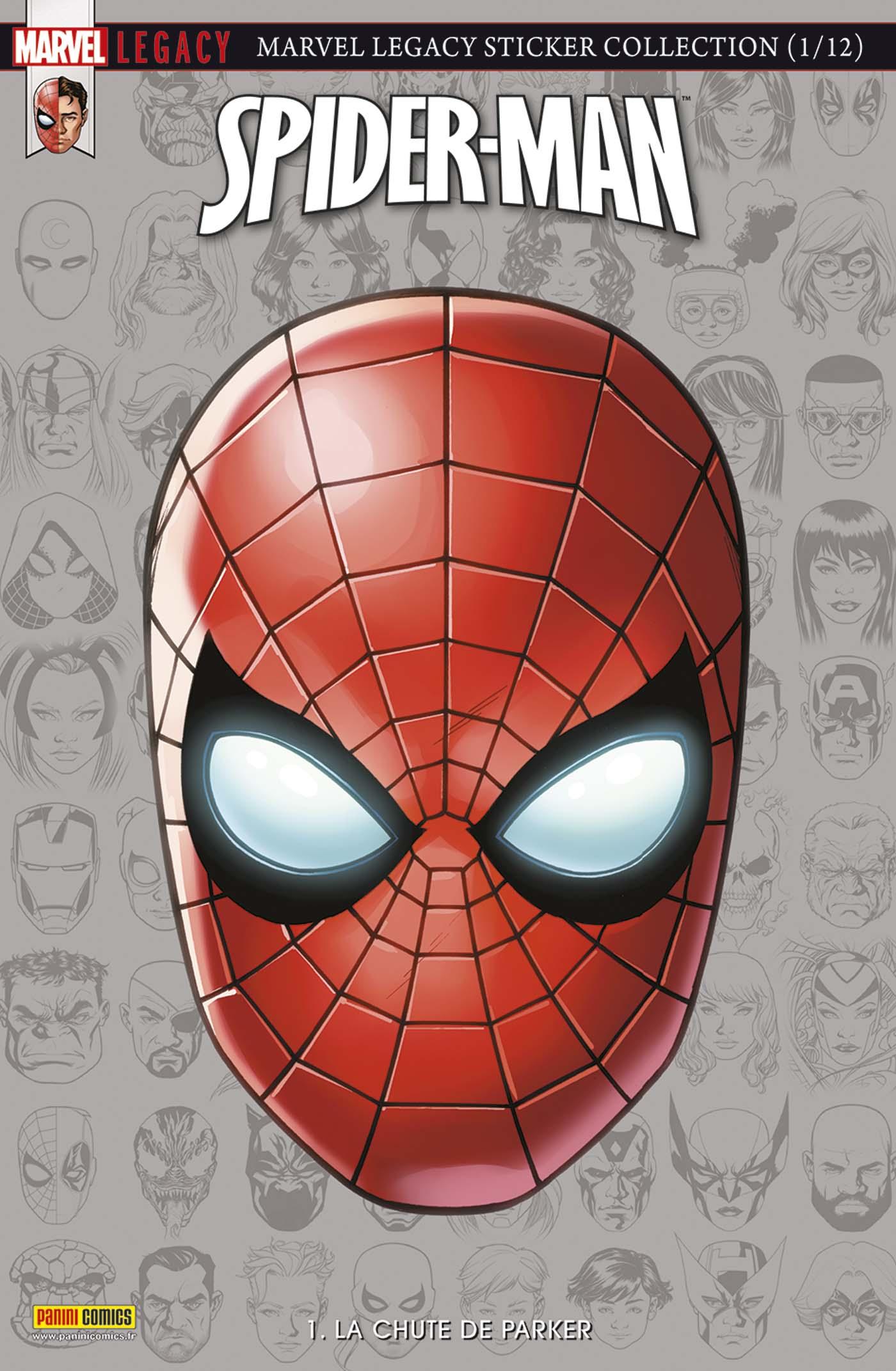 spider-man-legacy-n1-vf