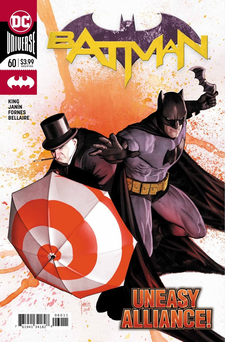 Batman-60-Comic-Cover