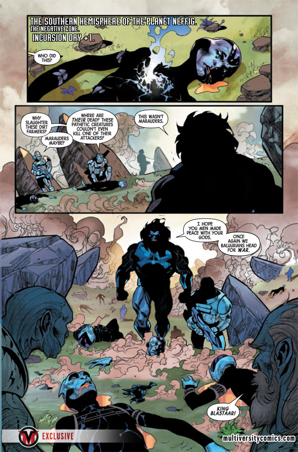 Annihilation-Scourge-Alpha-preview-page-1