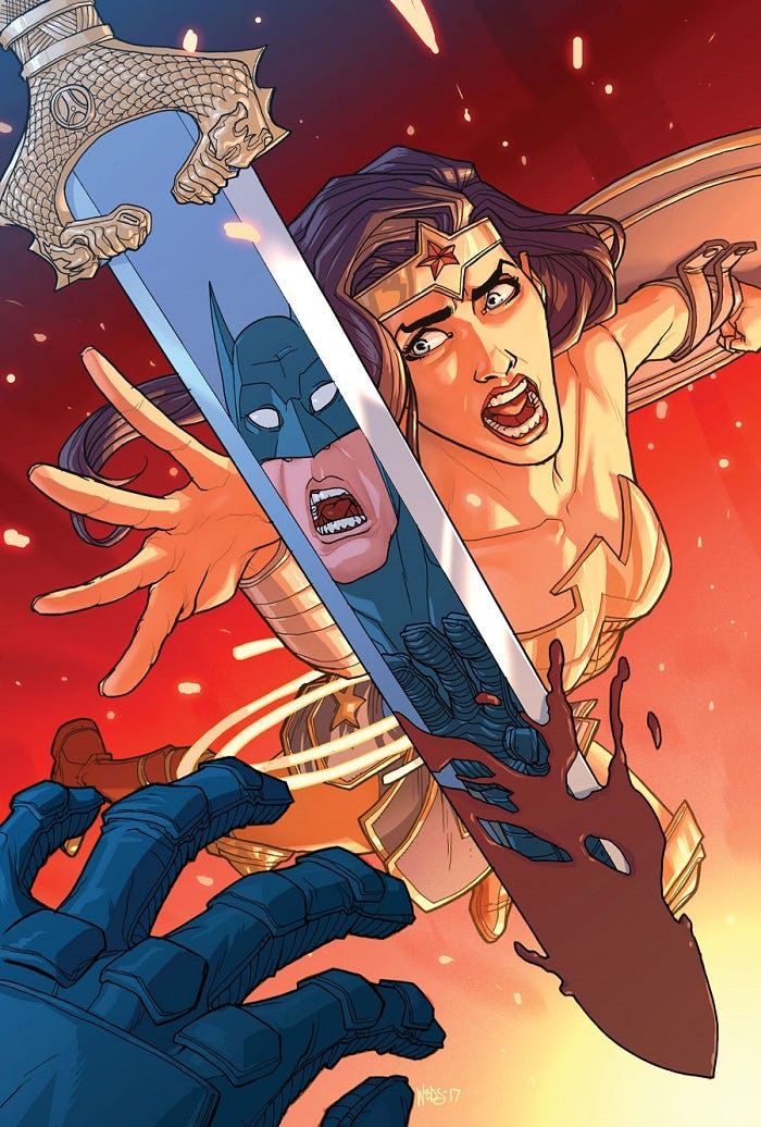 Justice-League-35-cover-Pete-Woods