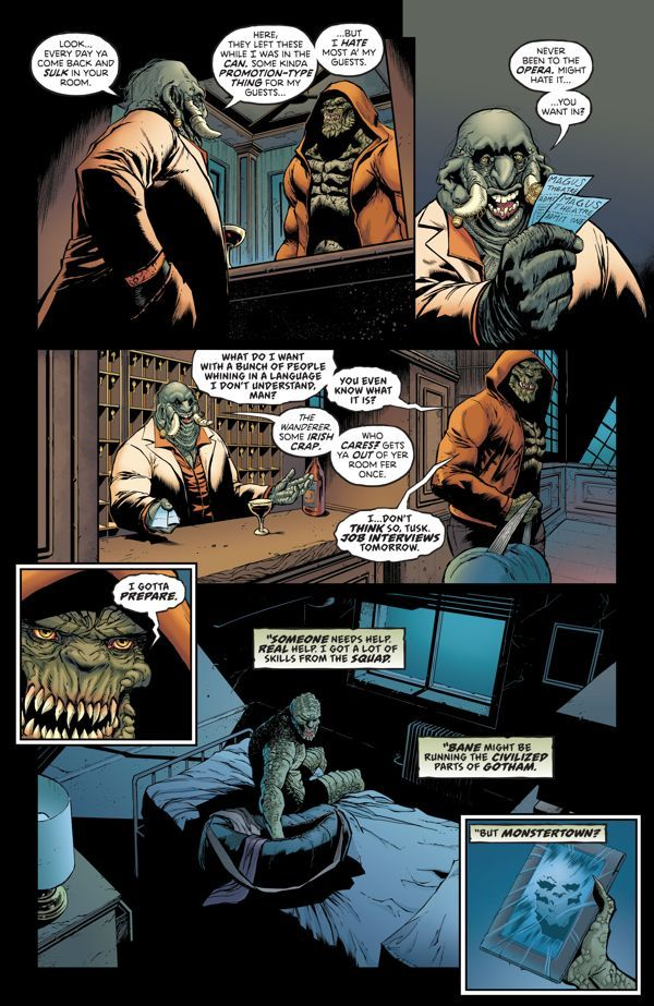 gotham-city-monsters-1-03