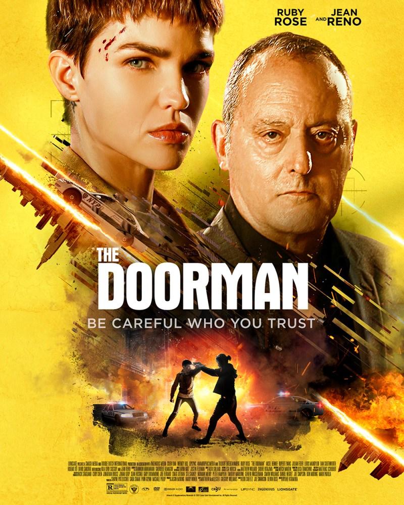 TheDoorman-2020