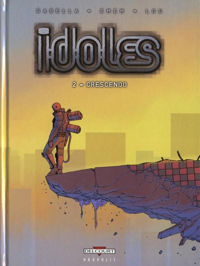 idoles02