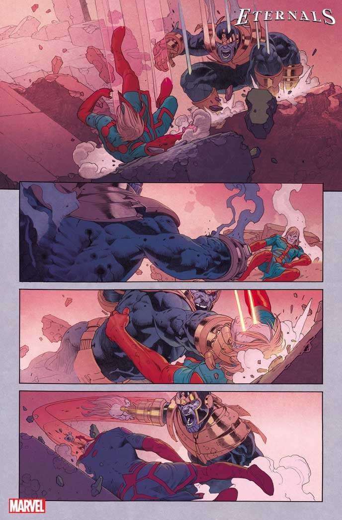 eternals-2-preview-page-2