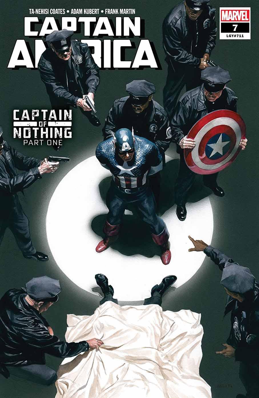 captainamerica7a