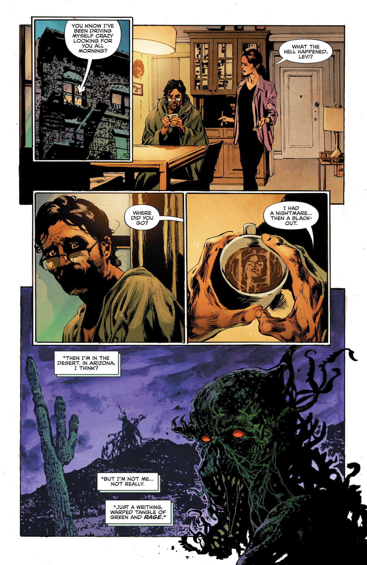 The-Swamp-Thing-2-4