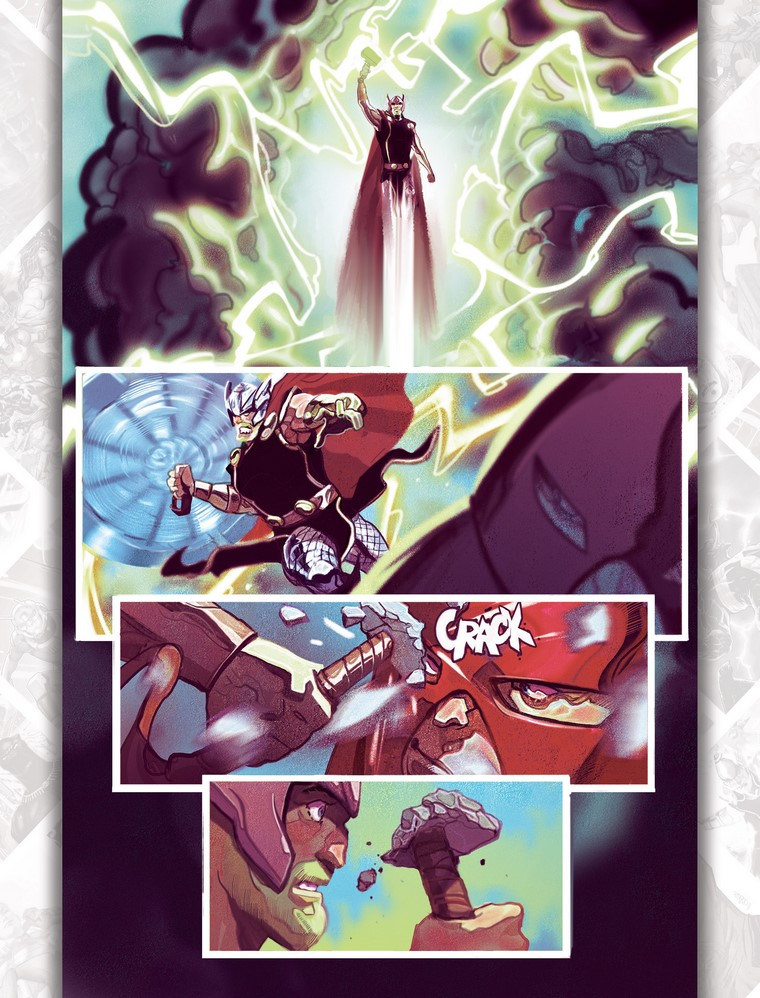Thor14
