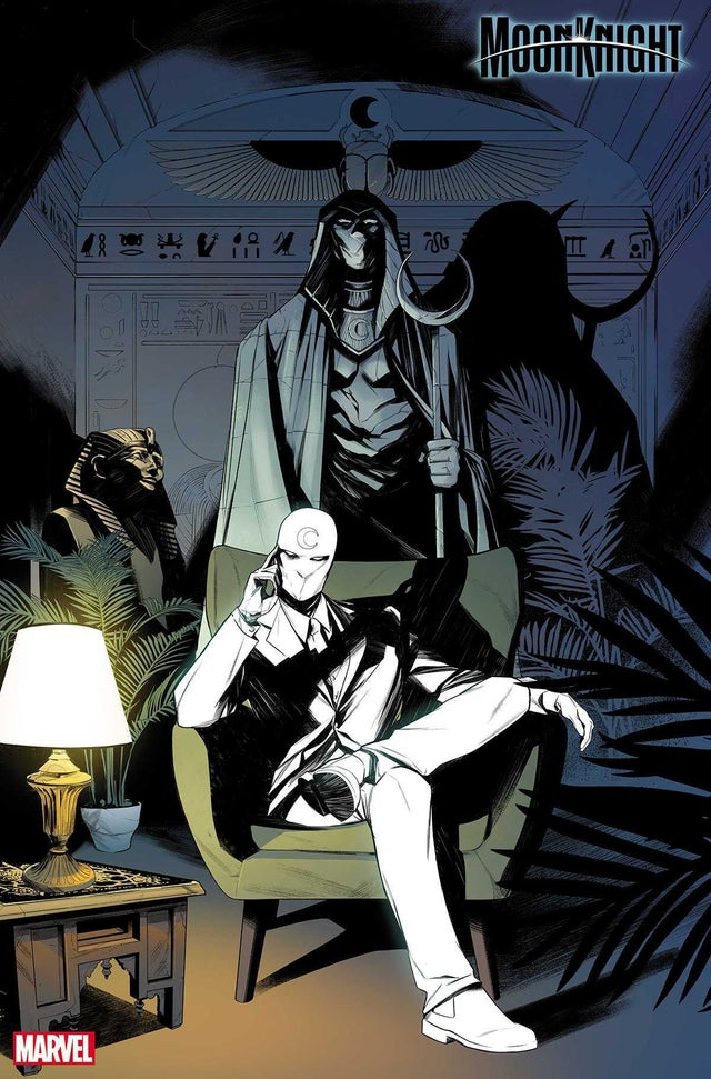 moon-knight-1-preview-1-1264568