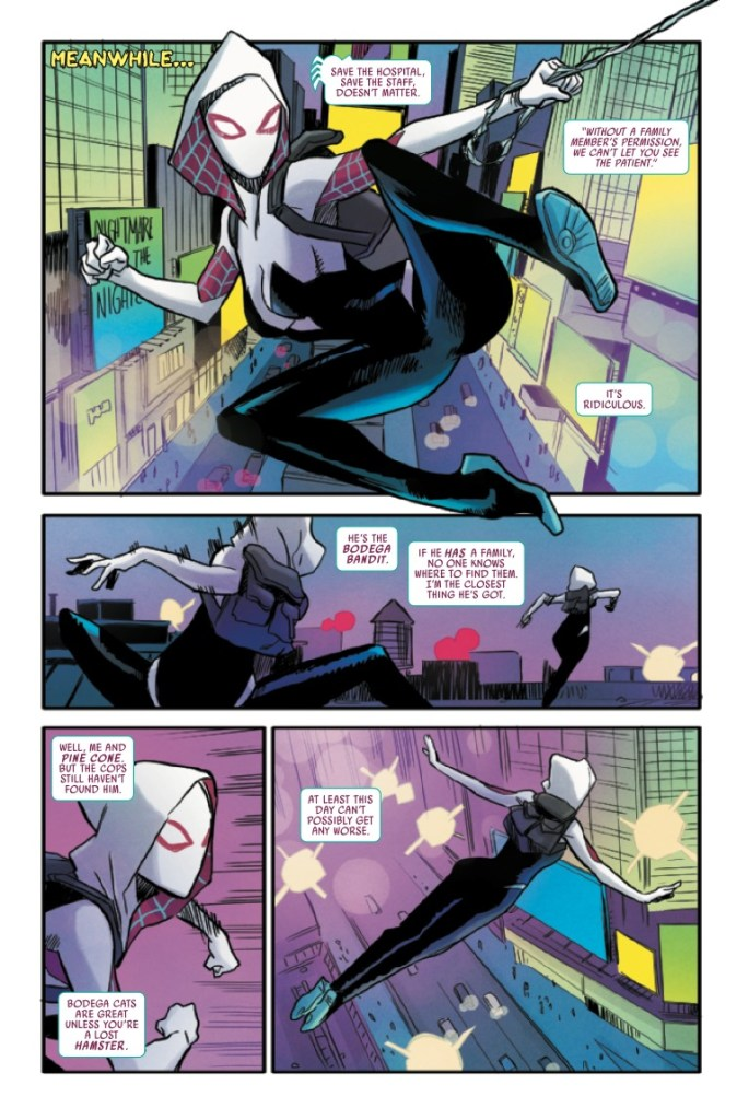 GHOSTSPIDER2019005_Preview-3