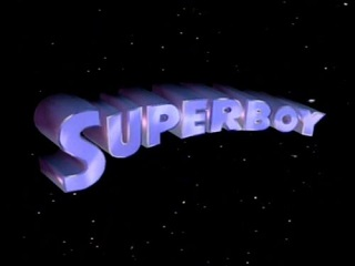 Superboy_(TV_series)