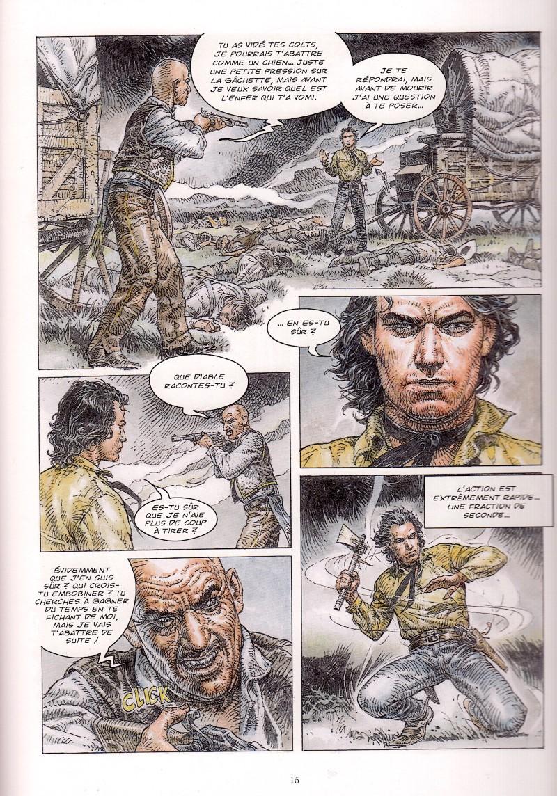 TexSerpieri-page2