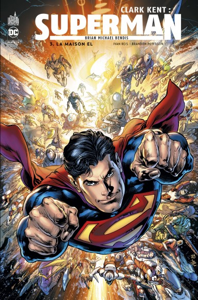 clark-kent-superman-tome-3