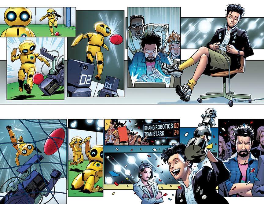 Tony-Stark-Iron-Man-2-2