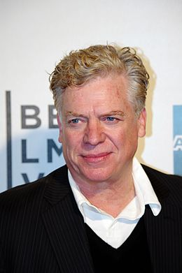 Christopher_McDonald_2011_Shankbone
