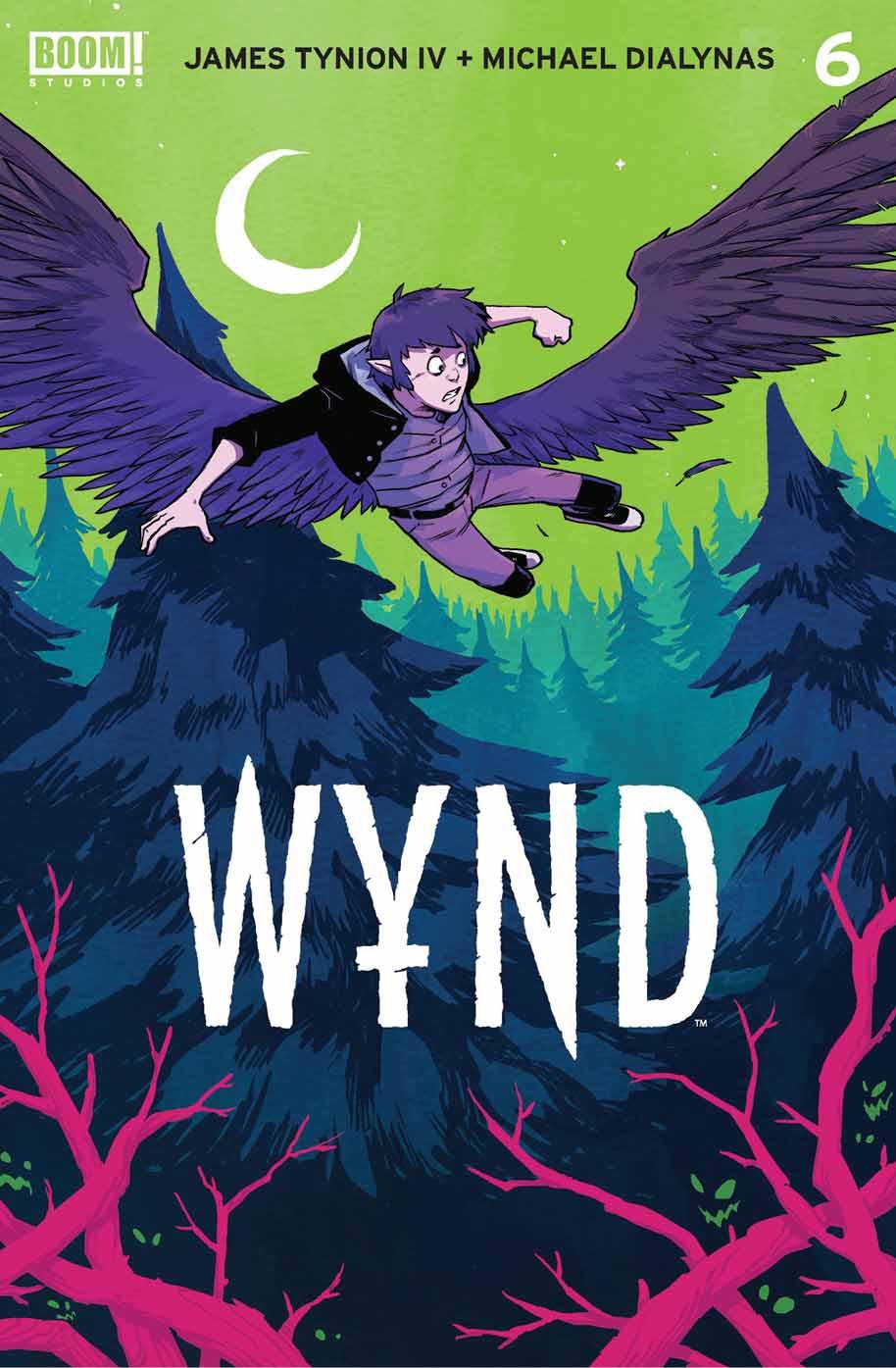 wynd6a