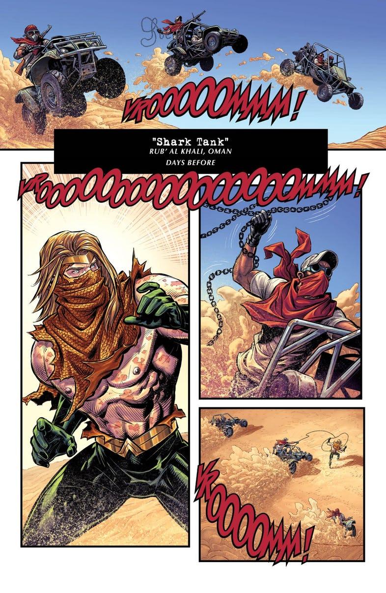 Justice-League-Comic-39-Preview-2