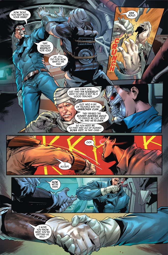 star-wars-bounty-hunters-11-preview-3