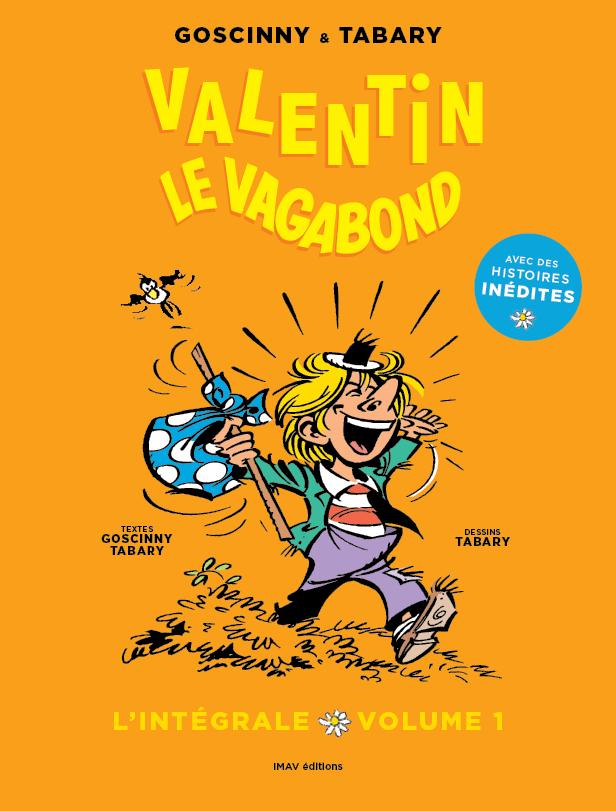 valentin-integrale-1-web-5b753705b0e38