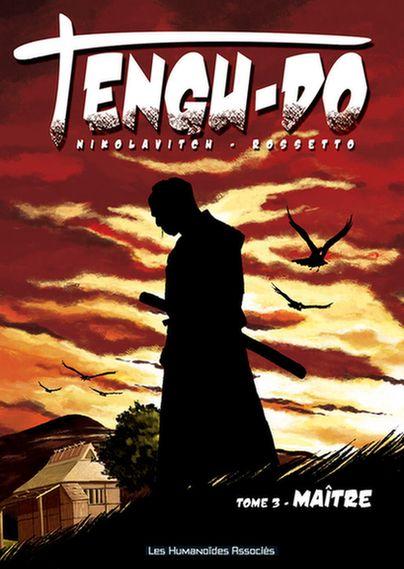 Tengudo3_27112008_193956