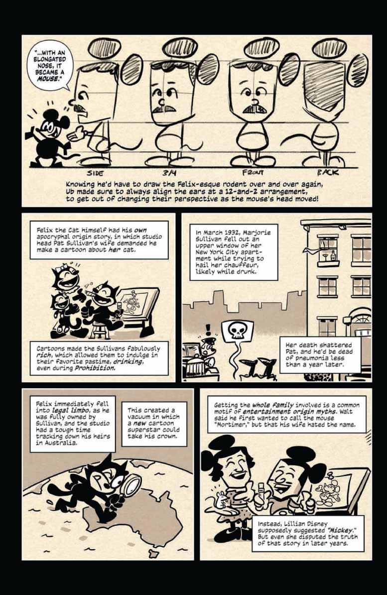 comicbookhistory24