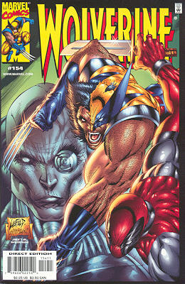 wolverine-comics-154-issues-v2-1988-2003-20743