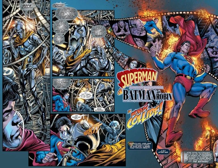 Batman-Superman-17-4
