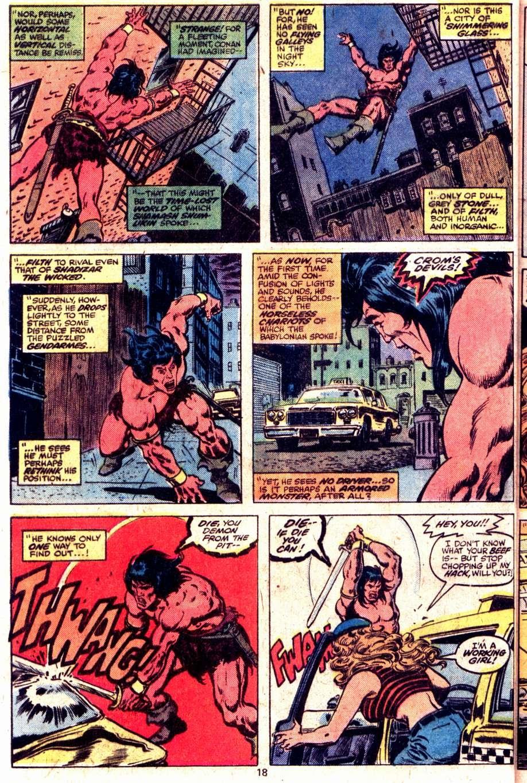 17 - Les comics que vous lisez en ce moment - Page 28 Db79d6e83cfbcada408a89154fd4bd54bf040bfd