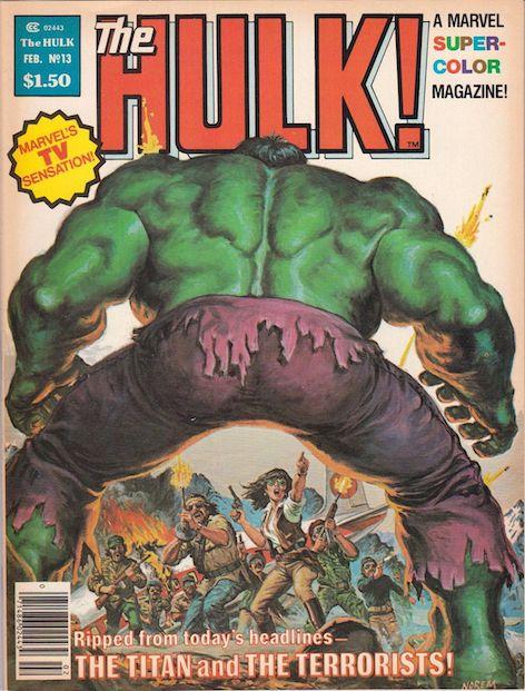 Hulk!_Vol_1_13