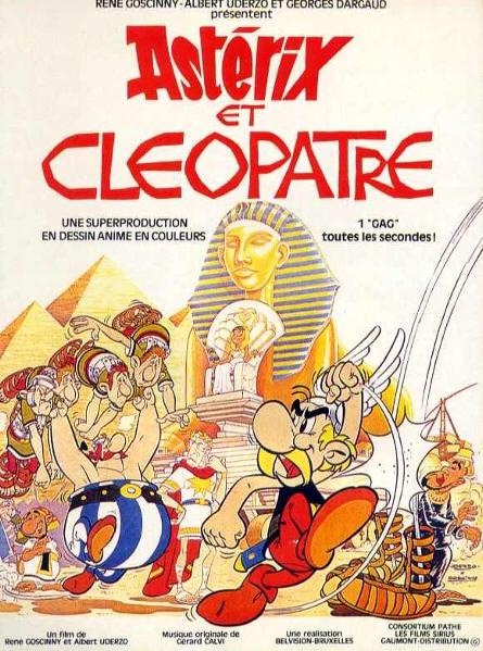asterix-et-cleopatre-film-1635