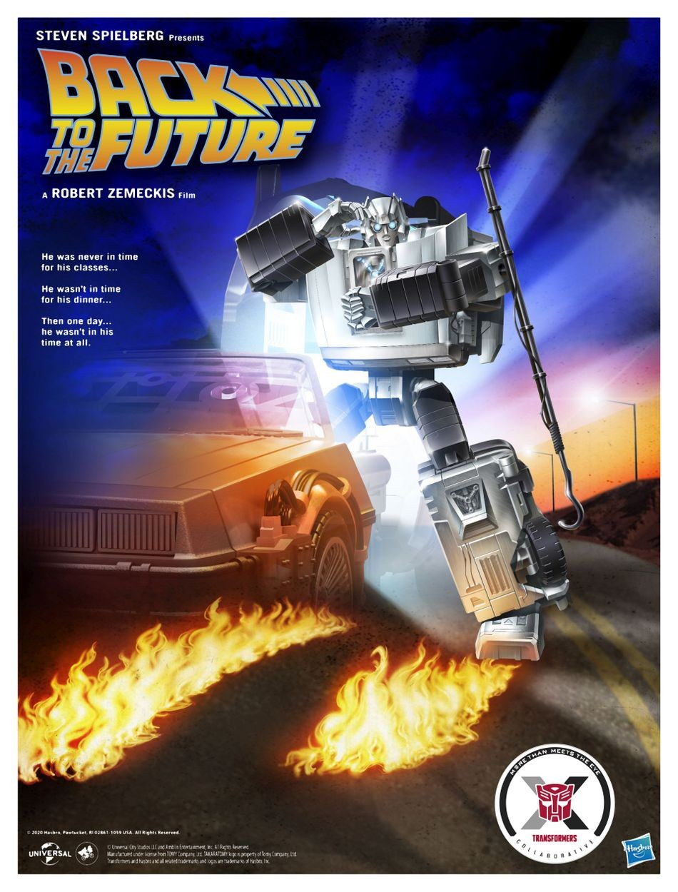 1593704185-transformers-bttf-comic-cover-2