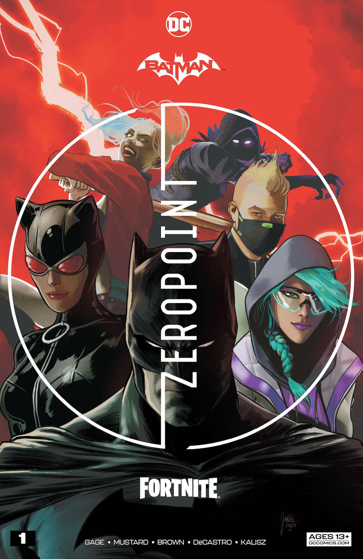 Batman-Fortnite-Zero-Point-1-1