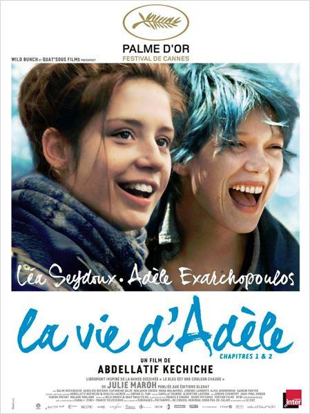la-vie-d-adele-chapitres-1-2-film-6134