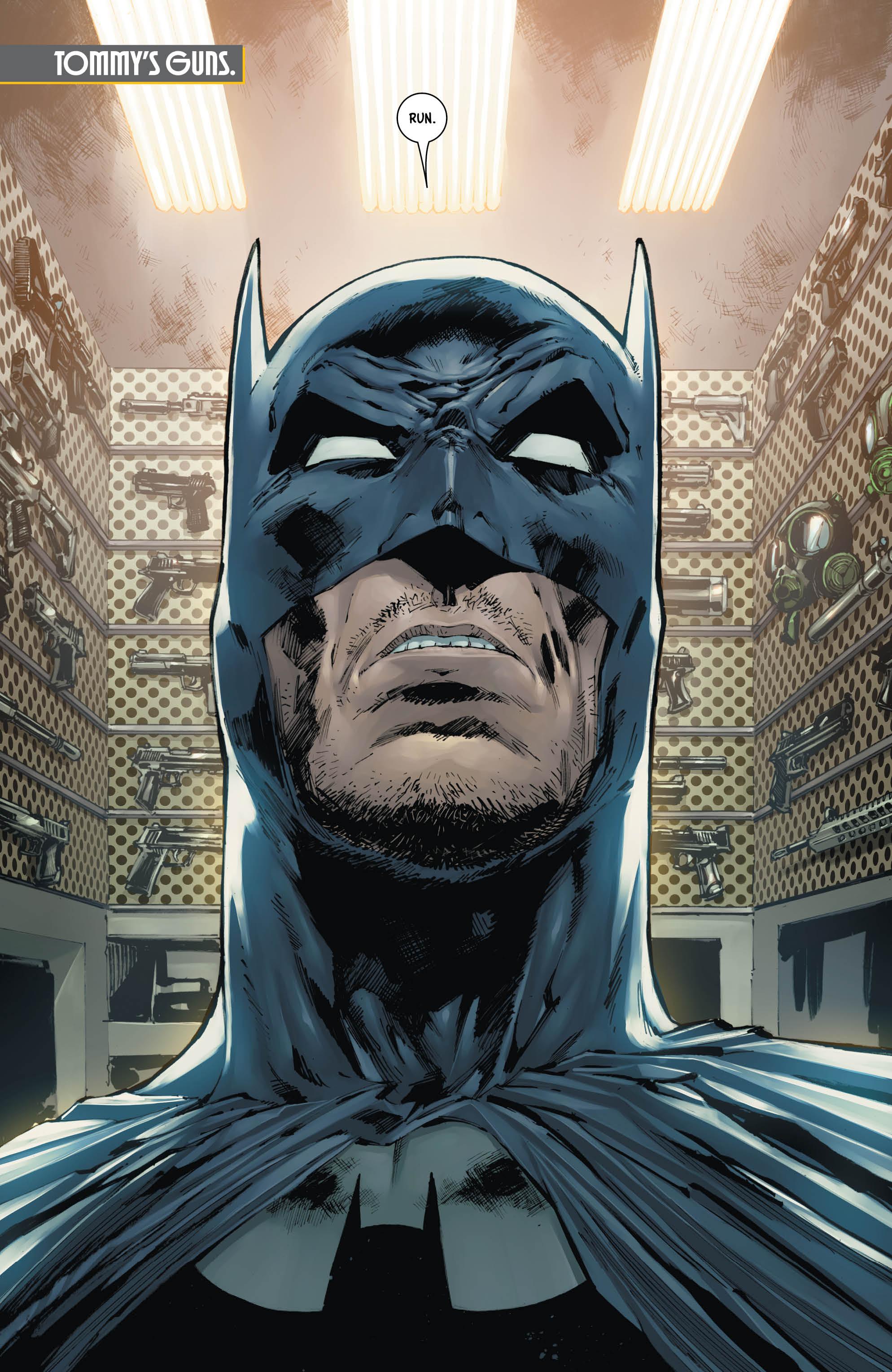 batman-56-preview-p2
