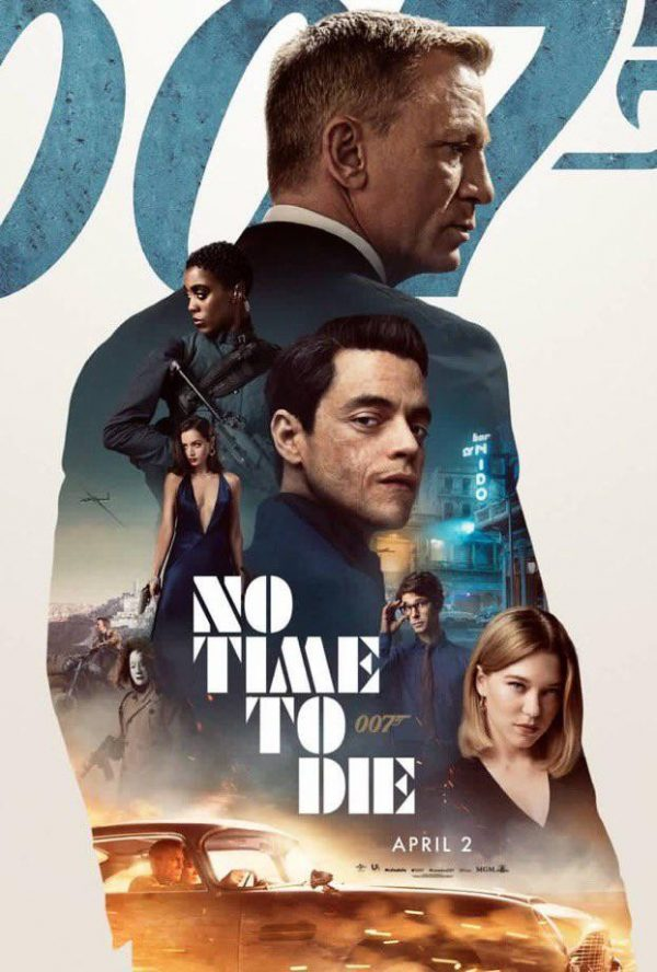 No-Time-to-Die-poster-600x888