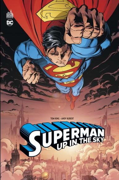 superman-up-in-the-sky
